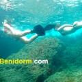 benidorm-pisos-apartamentos-playa-hotel-levante-poniente-rincon-de-loix-nmobiliaria-visual-home-vivir-en-benidorm-buceo-submarinismo