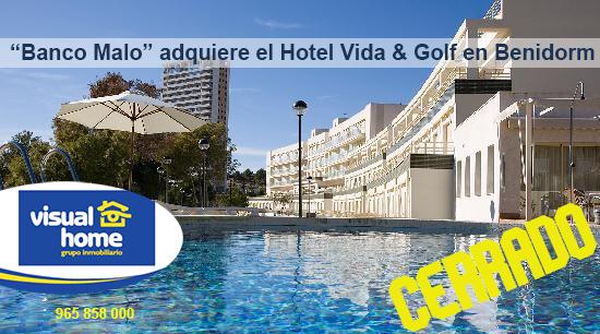 pisos-apartamentos-hoteles-playa-benidorm-levante-poniente-rincon-de-loix-turismo-visual-home-inmobiliaria-alquiler-venta-hotel-vida-golf-banco-malo