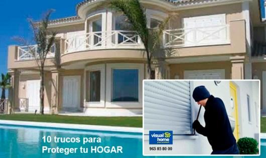pisos-apartamentos-hoteles-playa-benidorm-levante-poniente-visual-home-inmobiliaria-alquiler-verano-2013-trucos-ideas-contra-el-robo-ladrones-juan-carlos-gallego