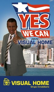 yes-we-can-con-visualhome