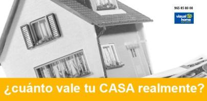 pisos-apartamentos-hoteles-playa-benidorm-alicante-levante-poniente-rincon-de-loix-turismo-vivir-en-benidorm-alicante-precio-mercado-real-de-tu-casa