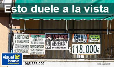 Piso-apartamento-inmobiliaria-benidorm-visual-home-duele