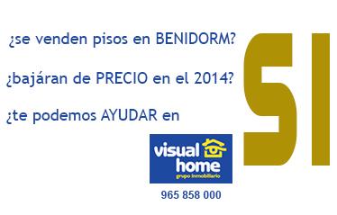 inmobiliaria-benidorm-pisos-visual-home