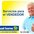 servicios-vendedor-pisos-casas-apartamentos-benidorm