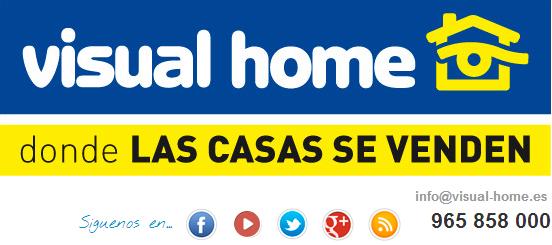 casas-apartamentos-inmobiliaria-benidorm-visual-home