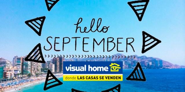 septiembre-en-benidorm-visual-home