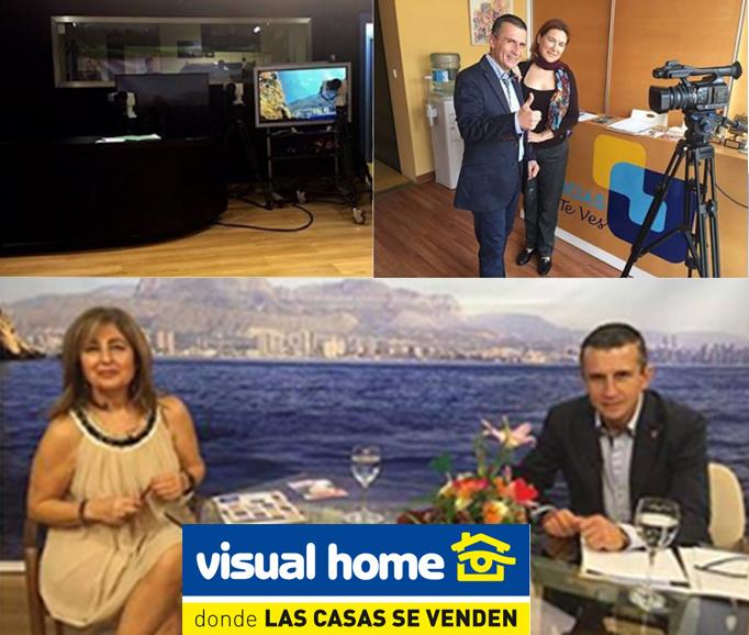 visual-home-inmobiliaria-de-benidorm-television