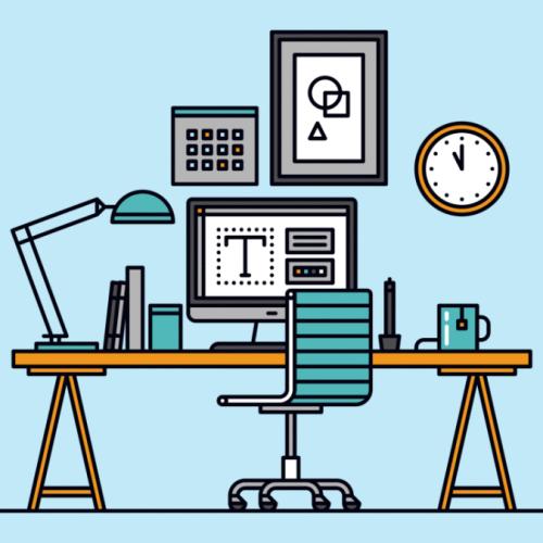 3 lời khuyên để không còn băn khoăn tìm việc Freelance ở đâu