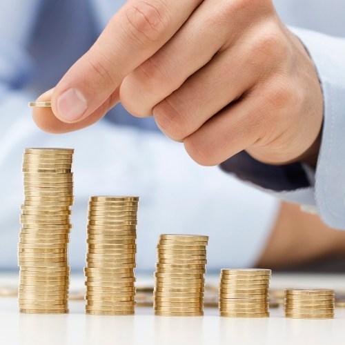 5 bước quản lý thu nhập cho Freelancer