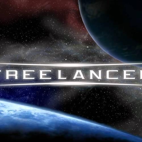 Góc khuất nghề Freelancer