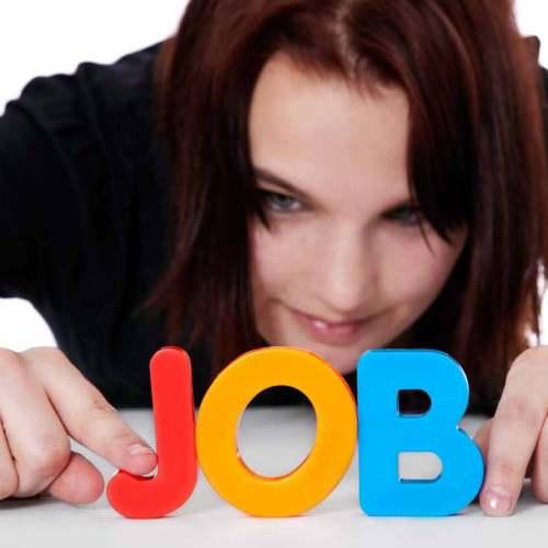 24 giờ tìm công việc làm thêm