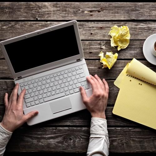 3 cach de luon viet hay danh cho freelancer copywriting 2