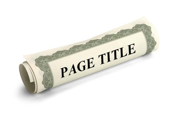3 cach de luon viet hay danh cho freelancer copywriting 3