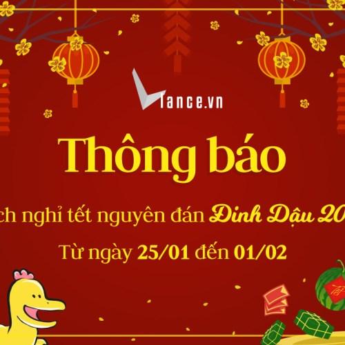 vLance-Thong-bao-nghi-tet