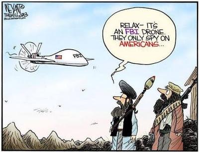 1379500037-fbi-drone-cartoon