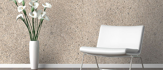 Sand Mica Wallpaper R2203