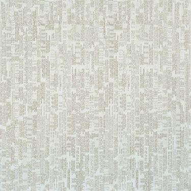 Expression Beige Newsprint Contemporary Retro Wallpaper R1392