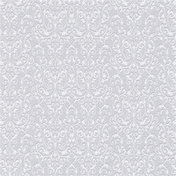 Lilac Swirled, Purple Damask Wallpaper R2039