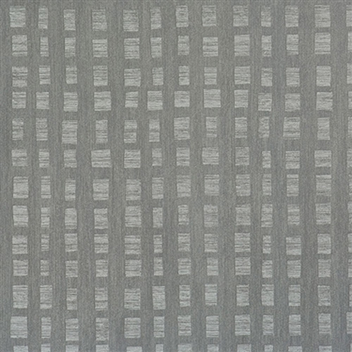 Slate Scratched Home Office Wallpaper R2440