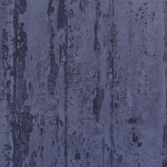 Abstract Purple Concrete Wallpaper