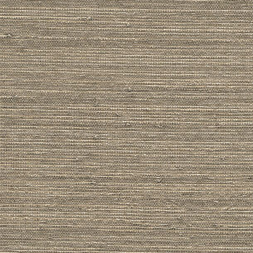 Golden Grasscloth 213842