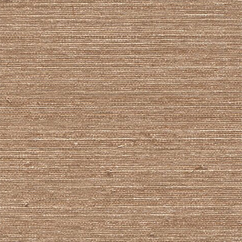 Golden Grasscloth 213910