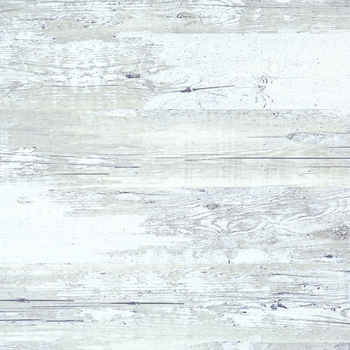 Brushed Wood Ash Wallpaper R1880