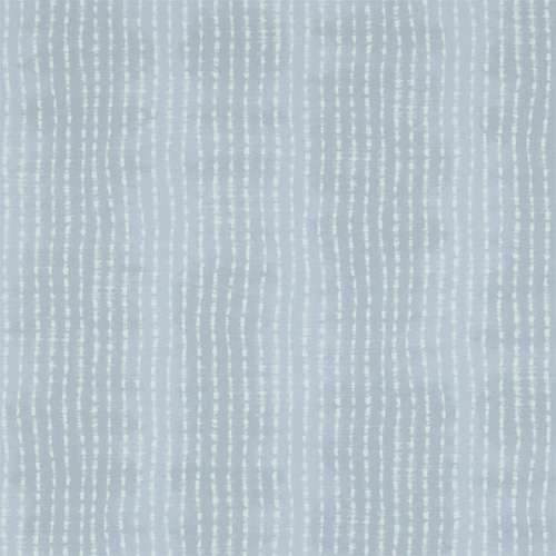 Periwinkle Blue Tracks Wallpaper R3304