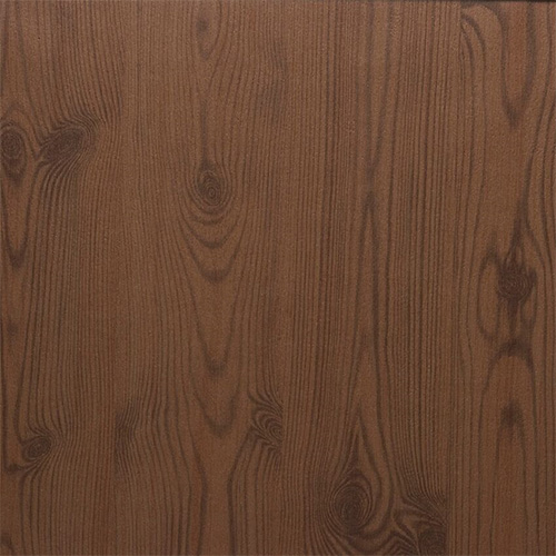 Brown Wood Wallpaper SR43820