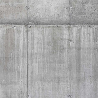 Concrete Slab M8992