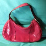   Secrets Of Choosing A Flattering Purse, by Nancy Goldblatt, The Wardrobe Wizard, revised    2012
