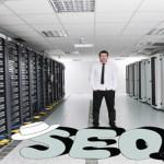 Jasa hosting untuk SEO paling murah