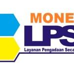 Jual Aplikasi Monev LPSE