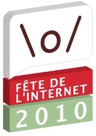 Fête de l'internet