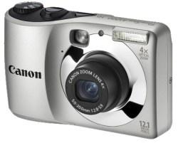 Canon_A1200_450