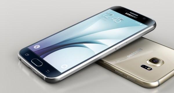 Samsung-366952987-SM-G920FZBAXEF-45-0