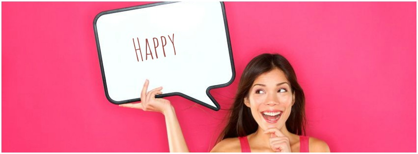 happiness therapy couv article