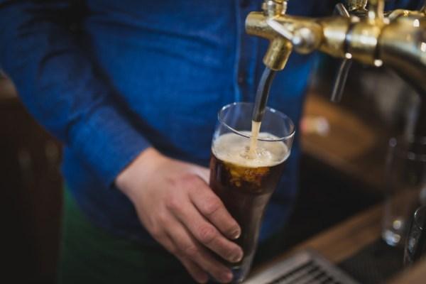 Astuces et bienfaits de la bière