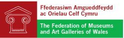 WelshMuseumsFederation_logo