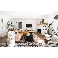 Small Crop Of West Elm Miami