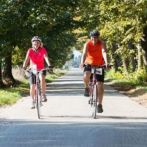 Introducing Windstar's Sister Company: VBT Bicycling and Walking Vacations