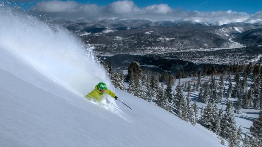 http://www.breckenridge.com/mountain/photo-gallery.aspx