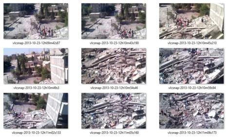 Aleppo-casestudy-pt1-1
