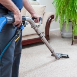 5 cleaning Tips for a Sparkling home!