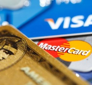 Credit Scores: Everything you need to know!