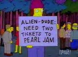 pearl_jam_simpsons