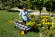 How to Choose and Lay Mulch