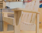 How to Choose the Right Lumber for Your Next Woodworking Project