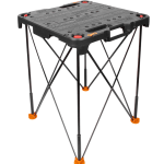 WORX Sidekick Portable Table