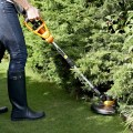 String Trimmer Dos and Don'ts 4